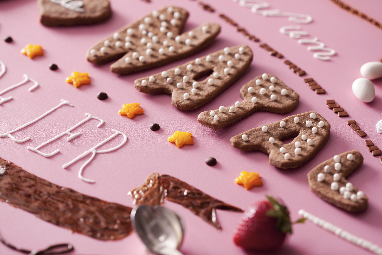 Cookies-detalhe1