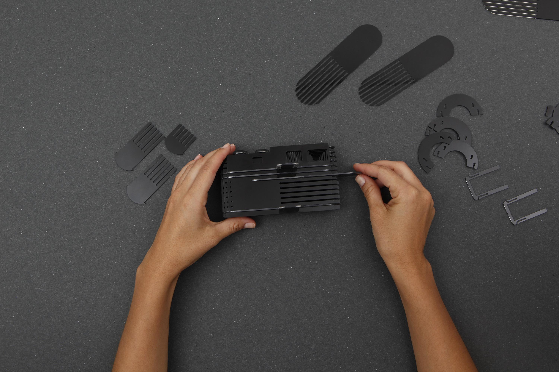Leica-montando1