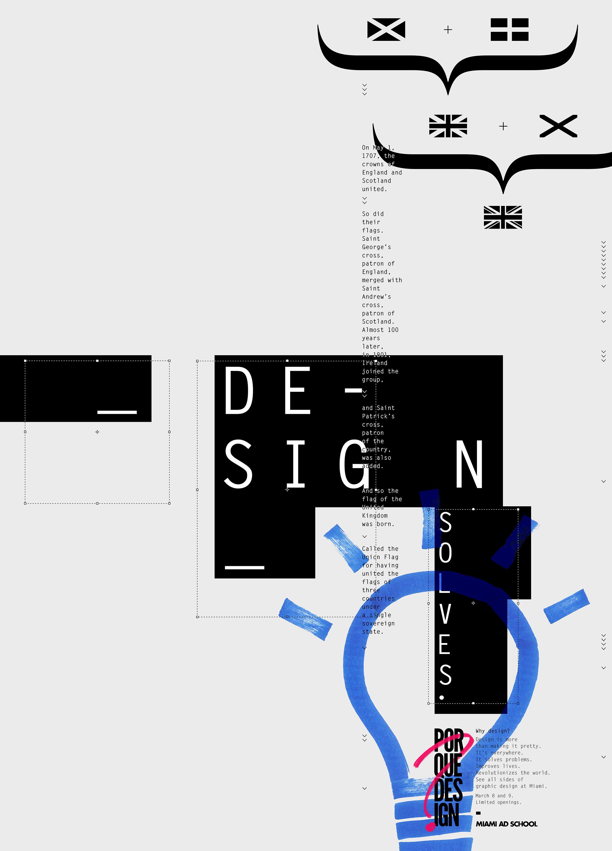 Porque-Design-2
