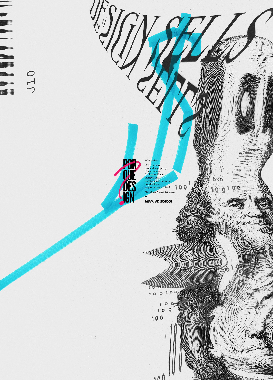 Porque-Design-4