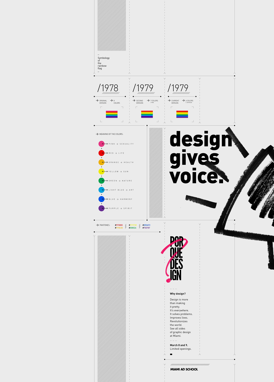 Porque-Design-5
