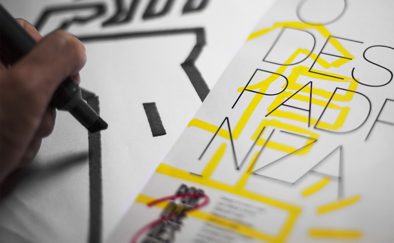 Porque-Design-detalhe-3