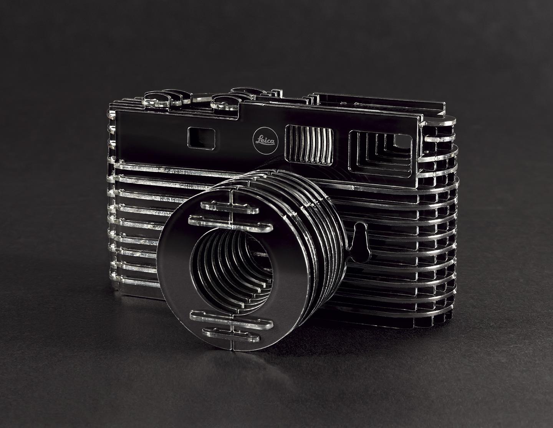 Leica_thumbnail2