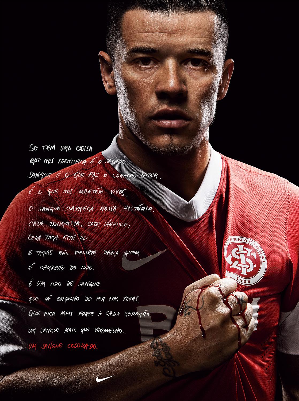 Nike-sangue-anuncio