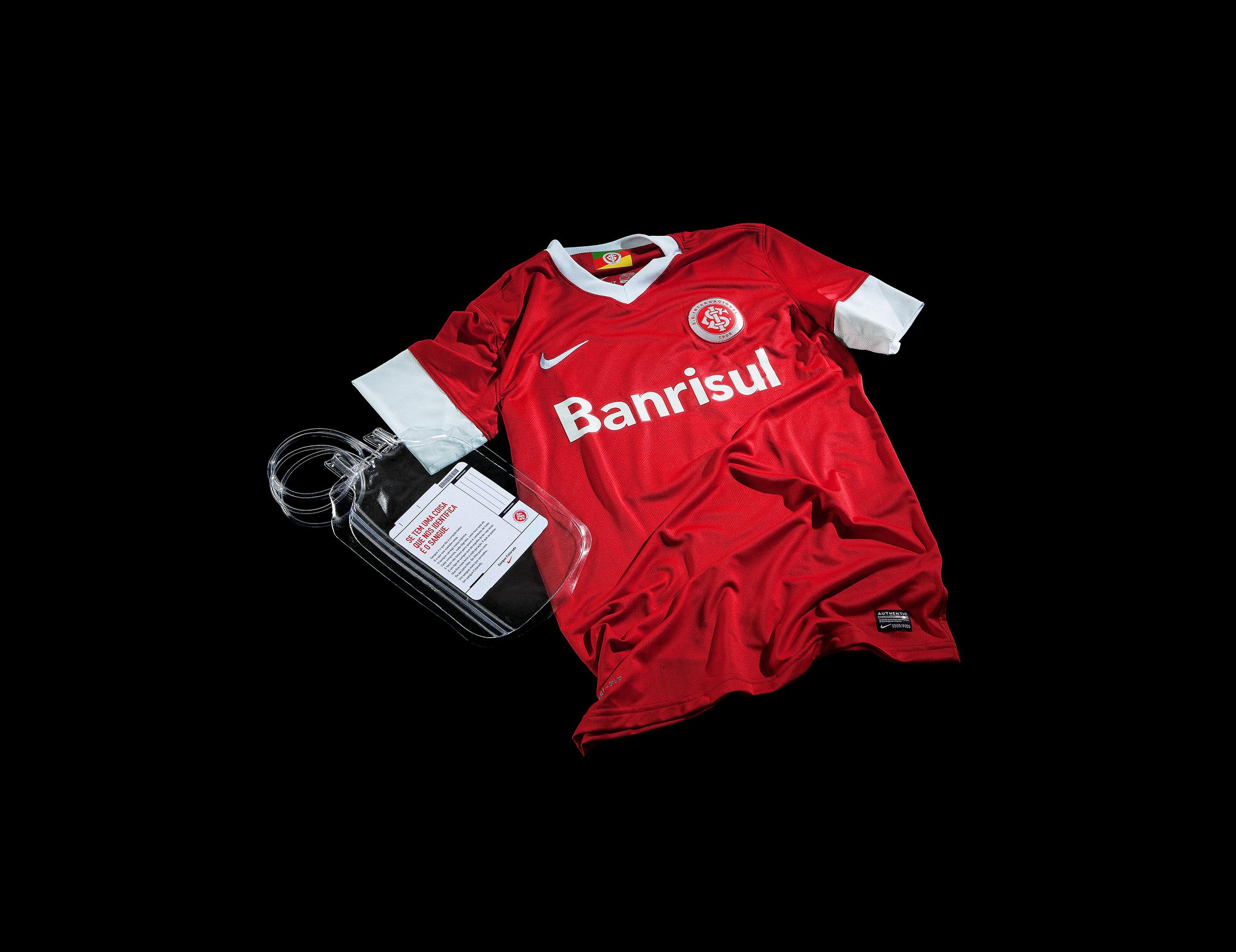 Nike-sangue-bolsa-4