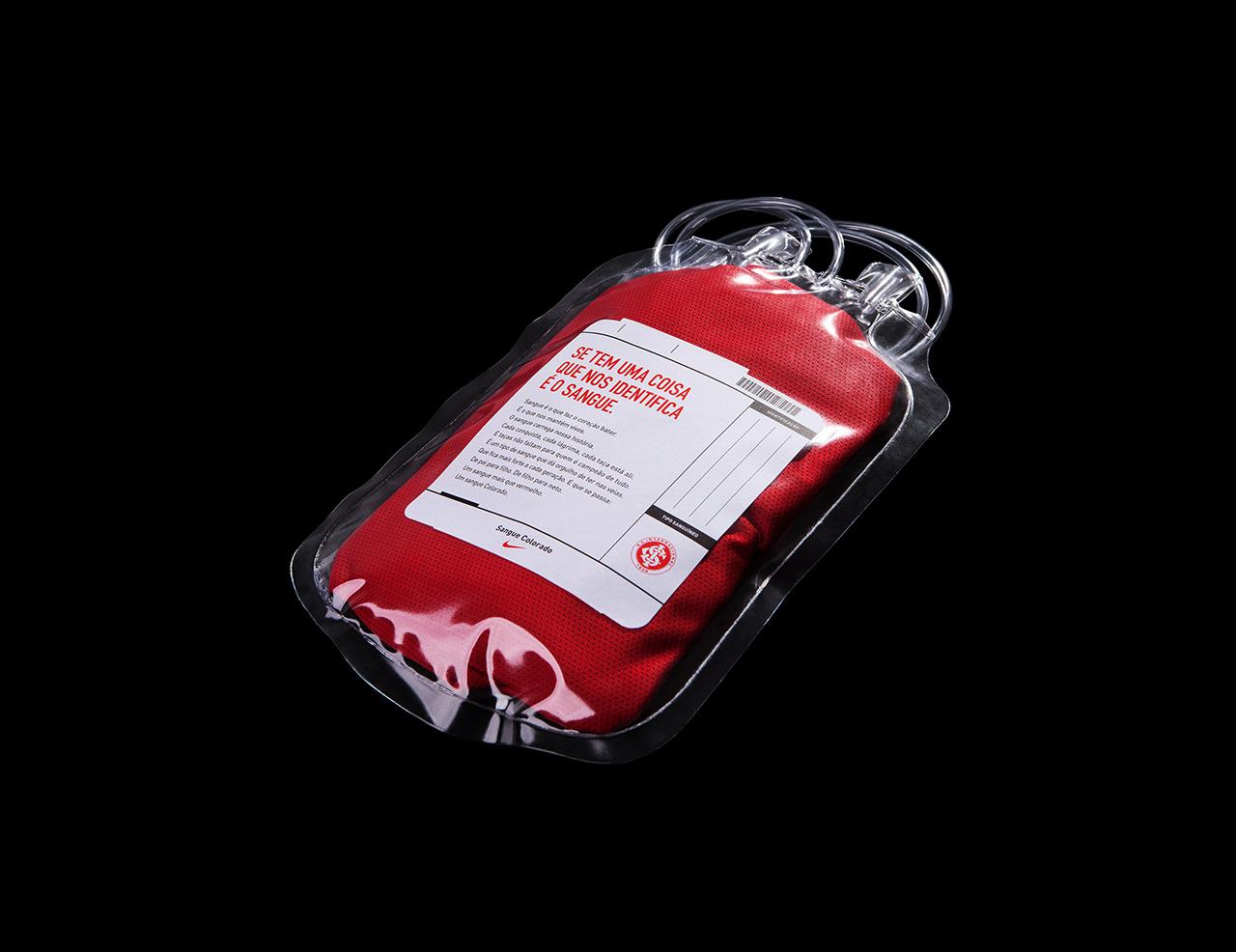 Nike-sangue-thumb