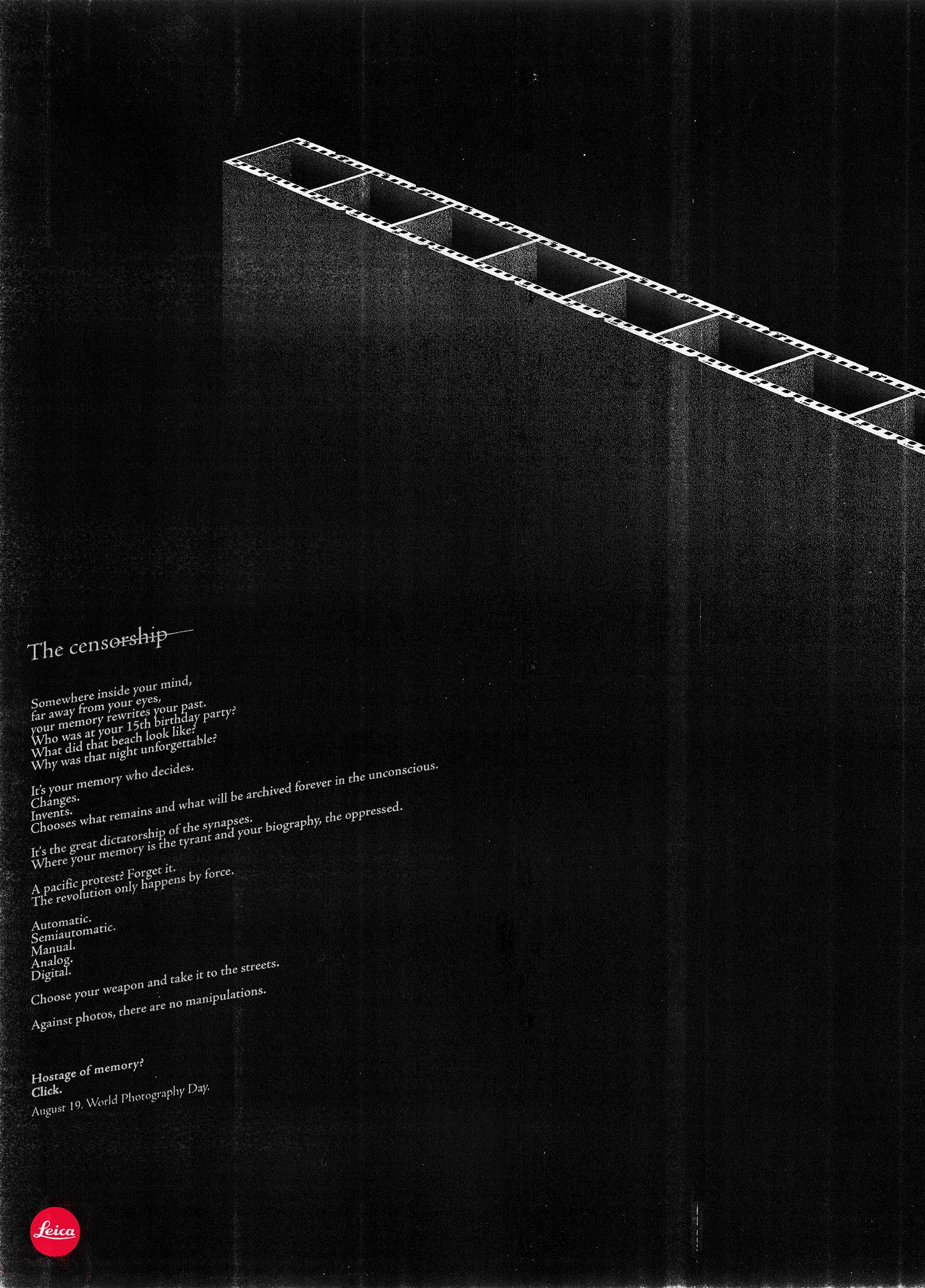 censorship-1500