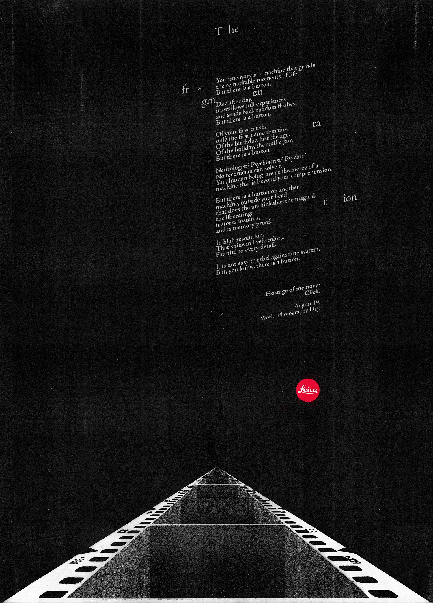 fragmentation-1500