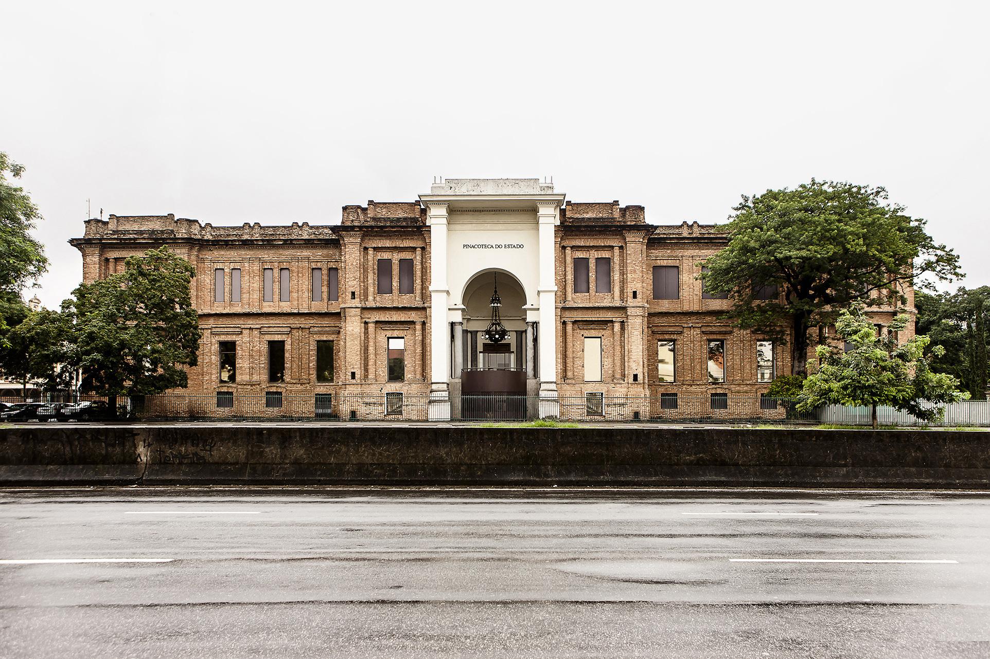 Pina-fachada-1924