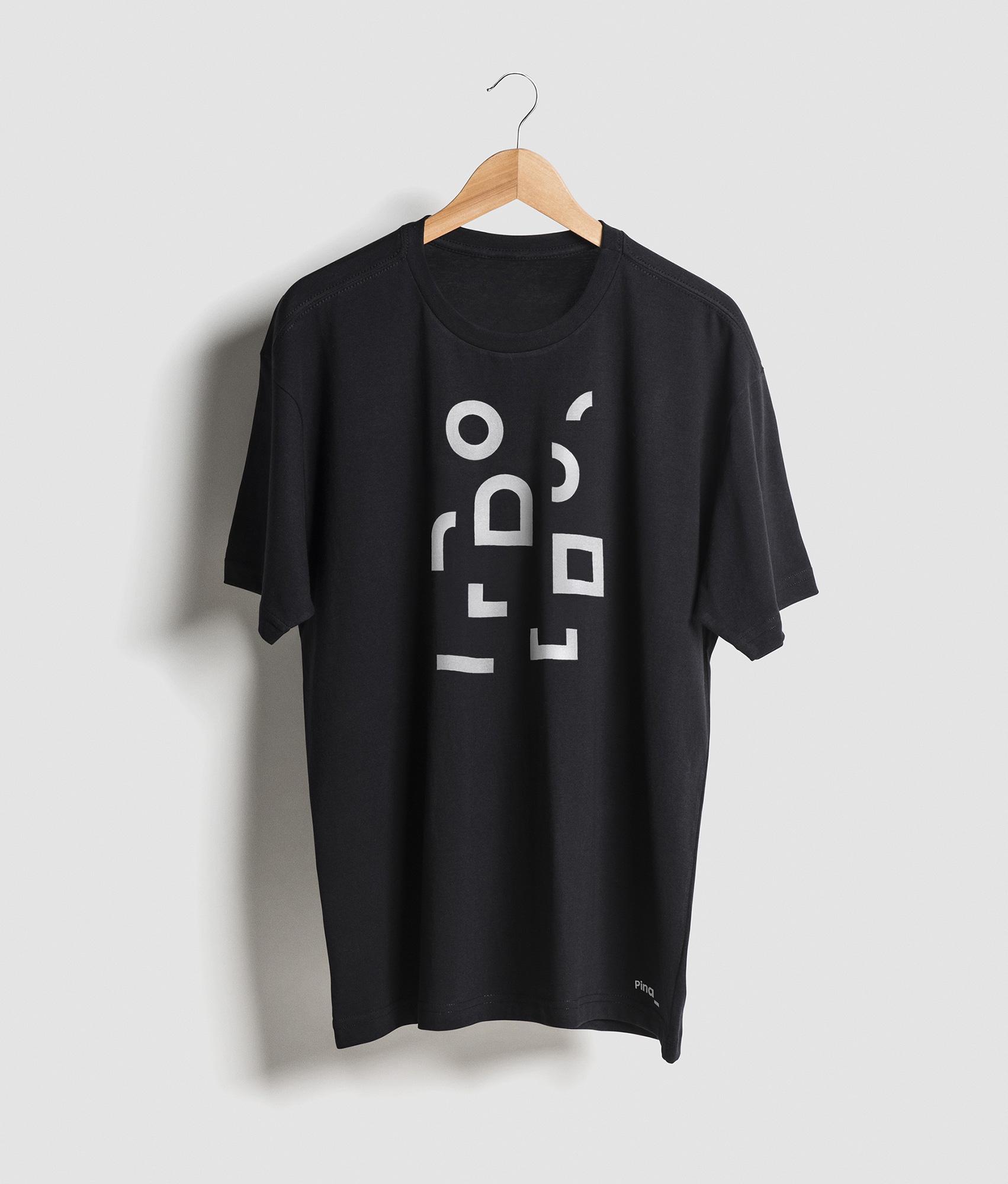 Pina-camiseta-OK