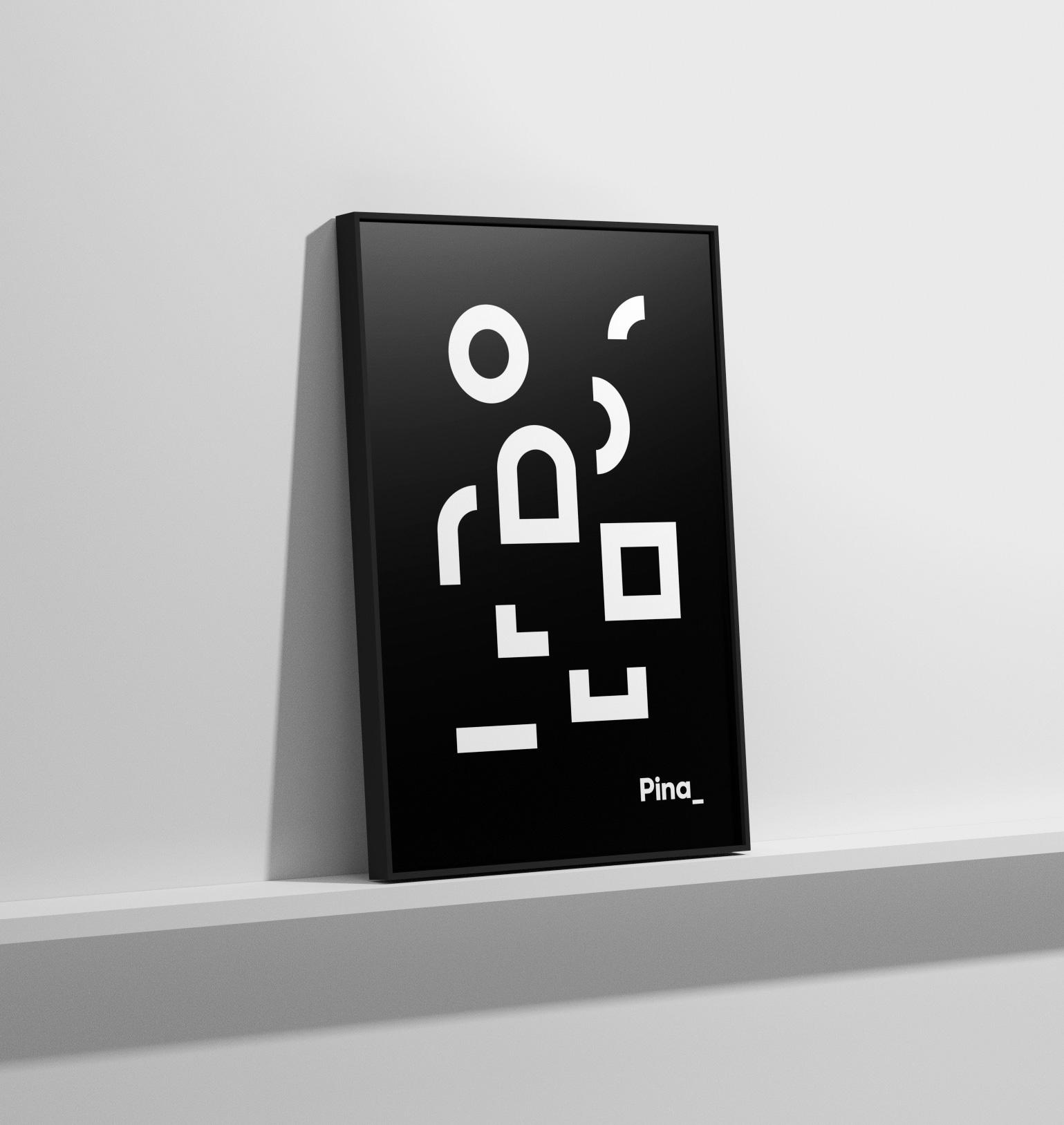 Pina-poster1-OK