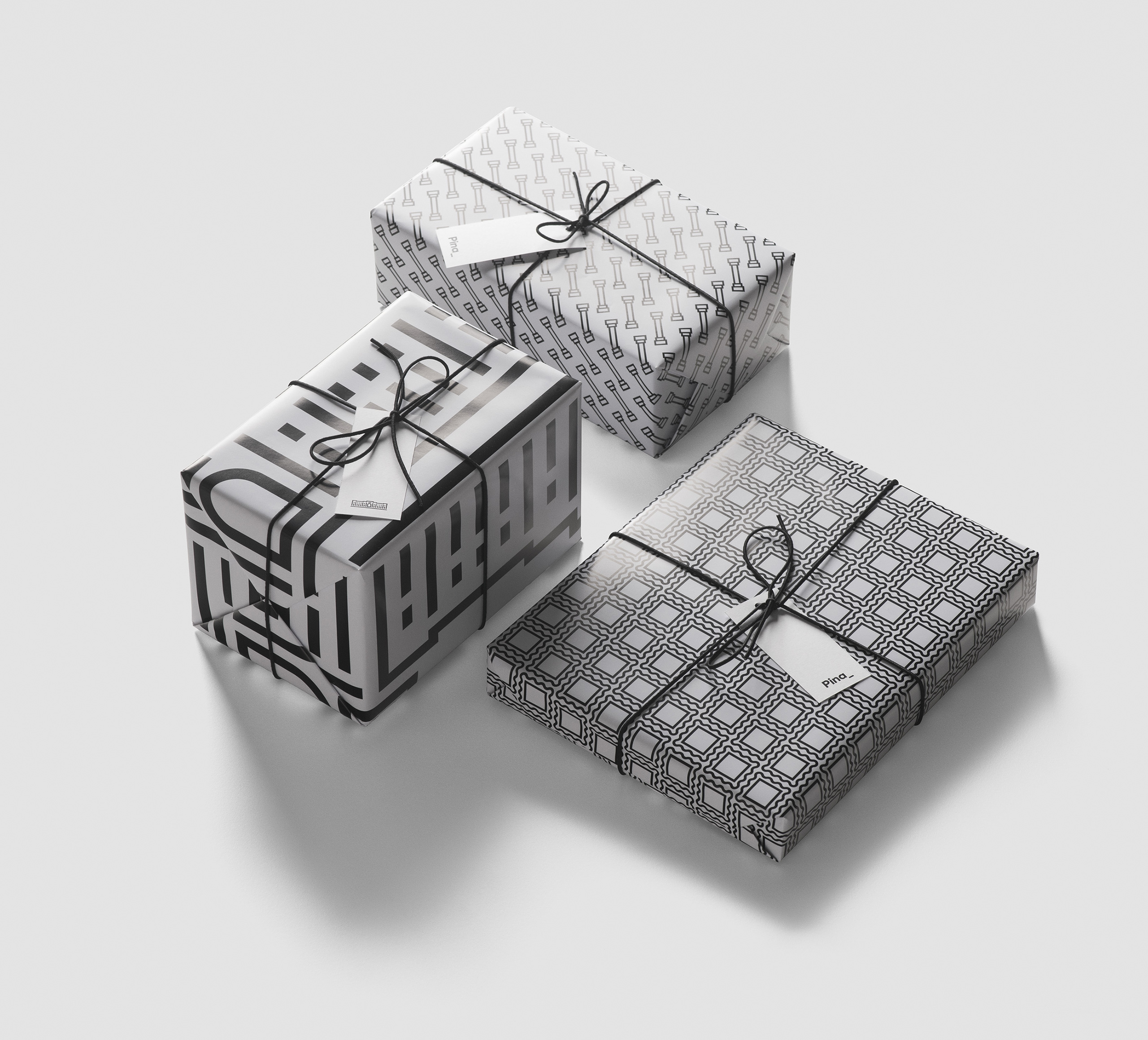 Pina-presentes-OK