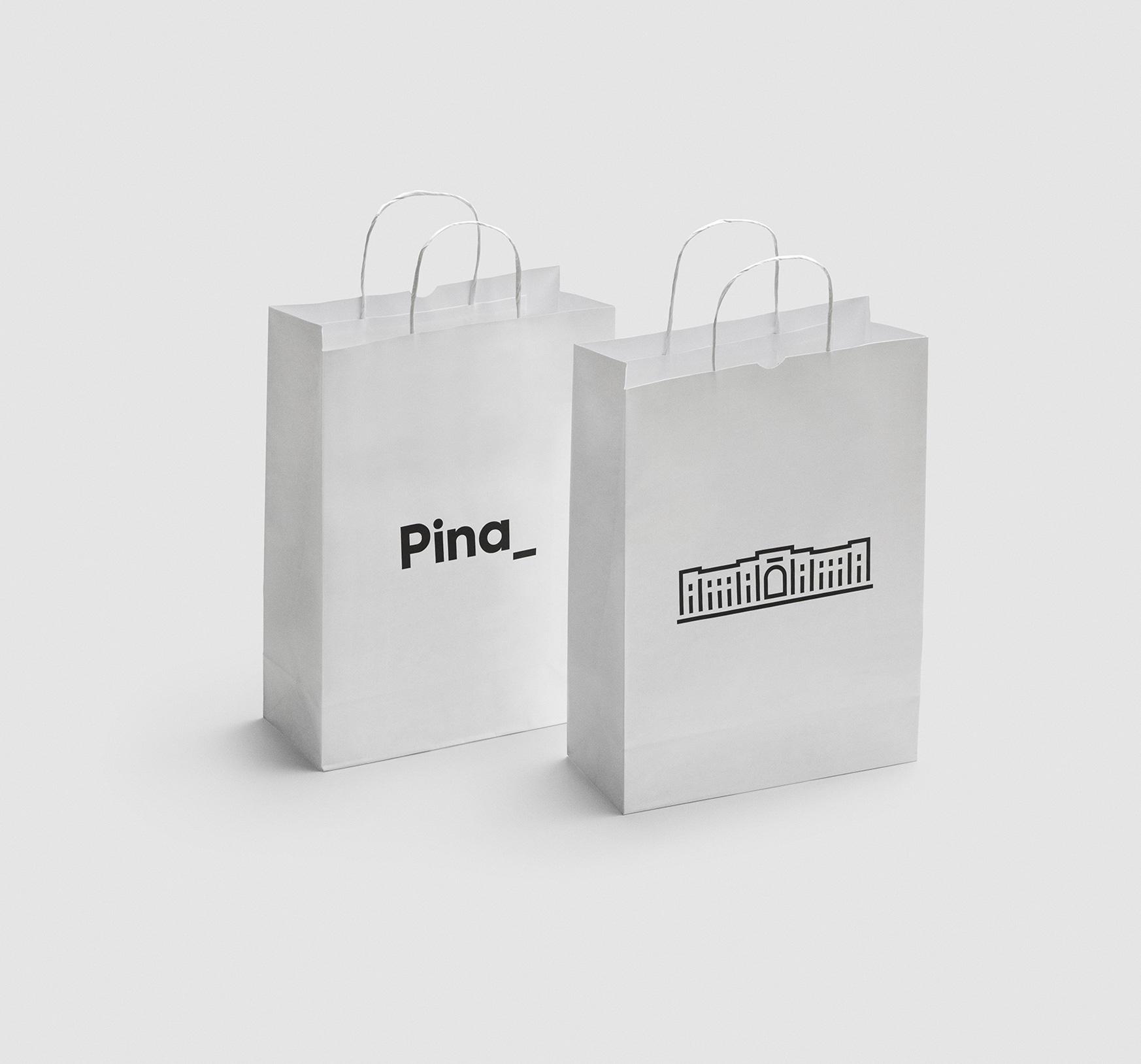 Pina-sacola-OK