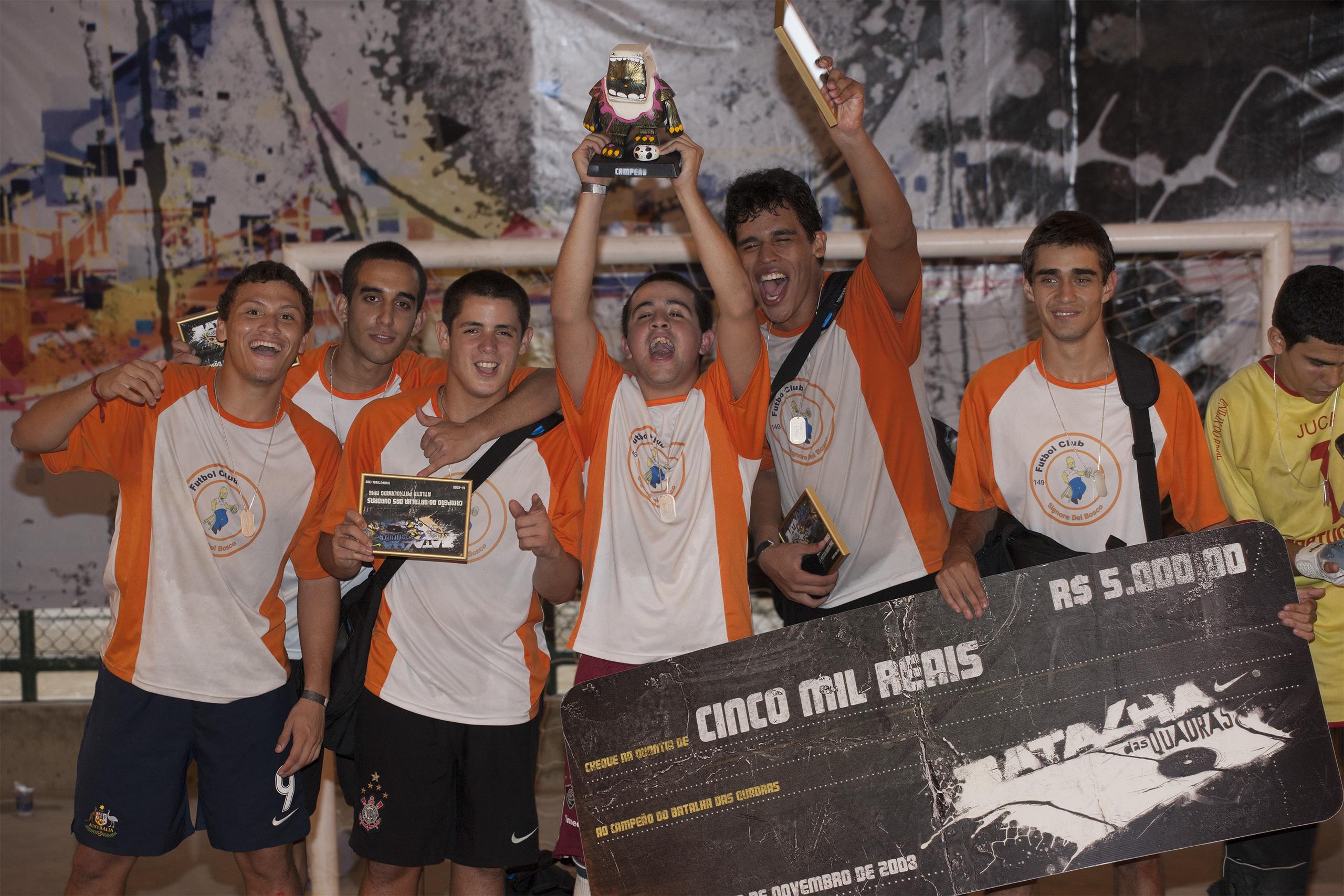 batalhaRJfinal+29-11-08+185-1