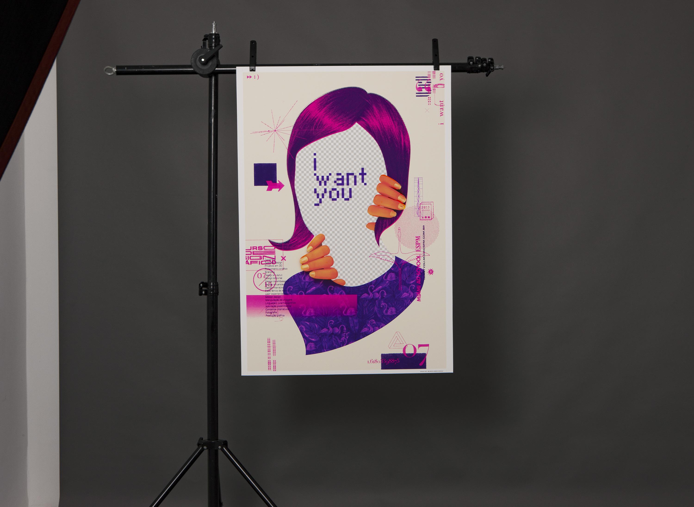 Cartaz-026-1-copy