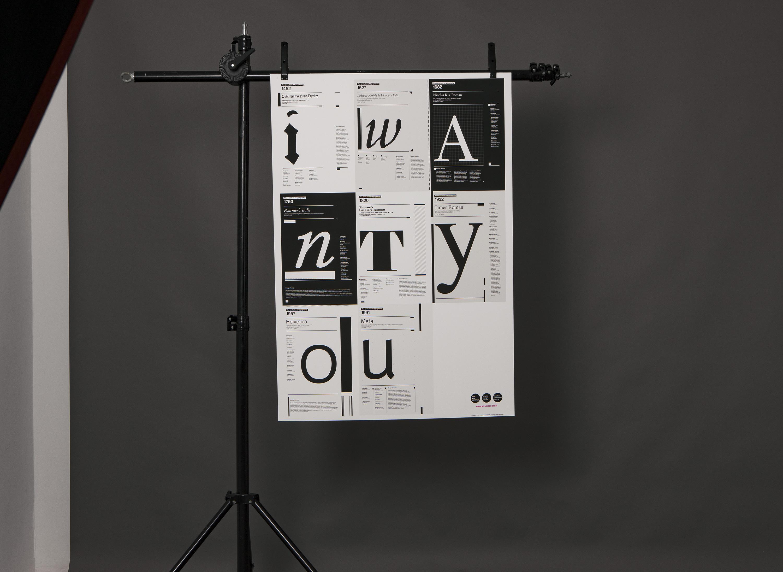 Cartaz-051-1-copy