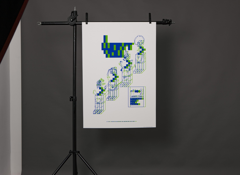 Cartaz-056-1-copy