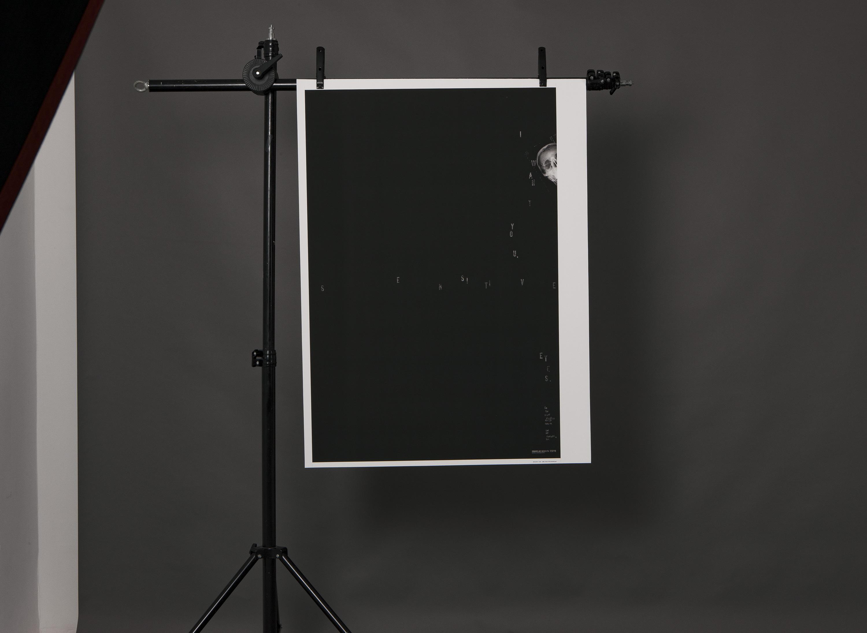 Cartaz-061-1-copy