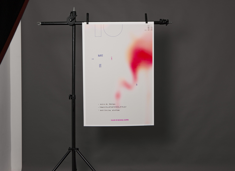 Cartaz-066-1-copy