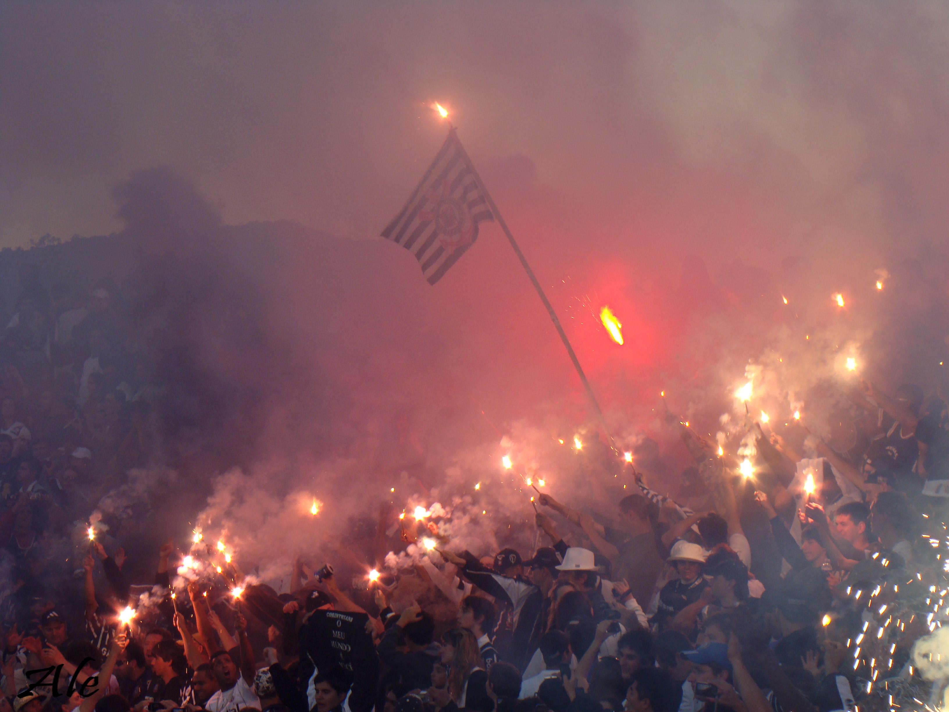 Festa_da_Fiel