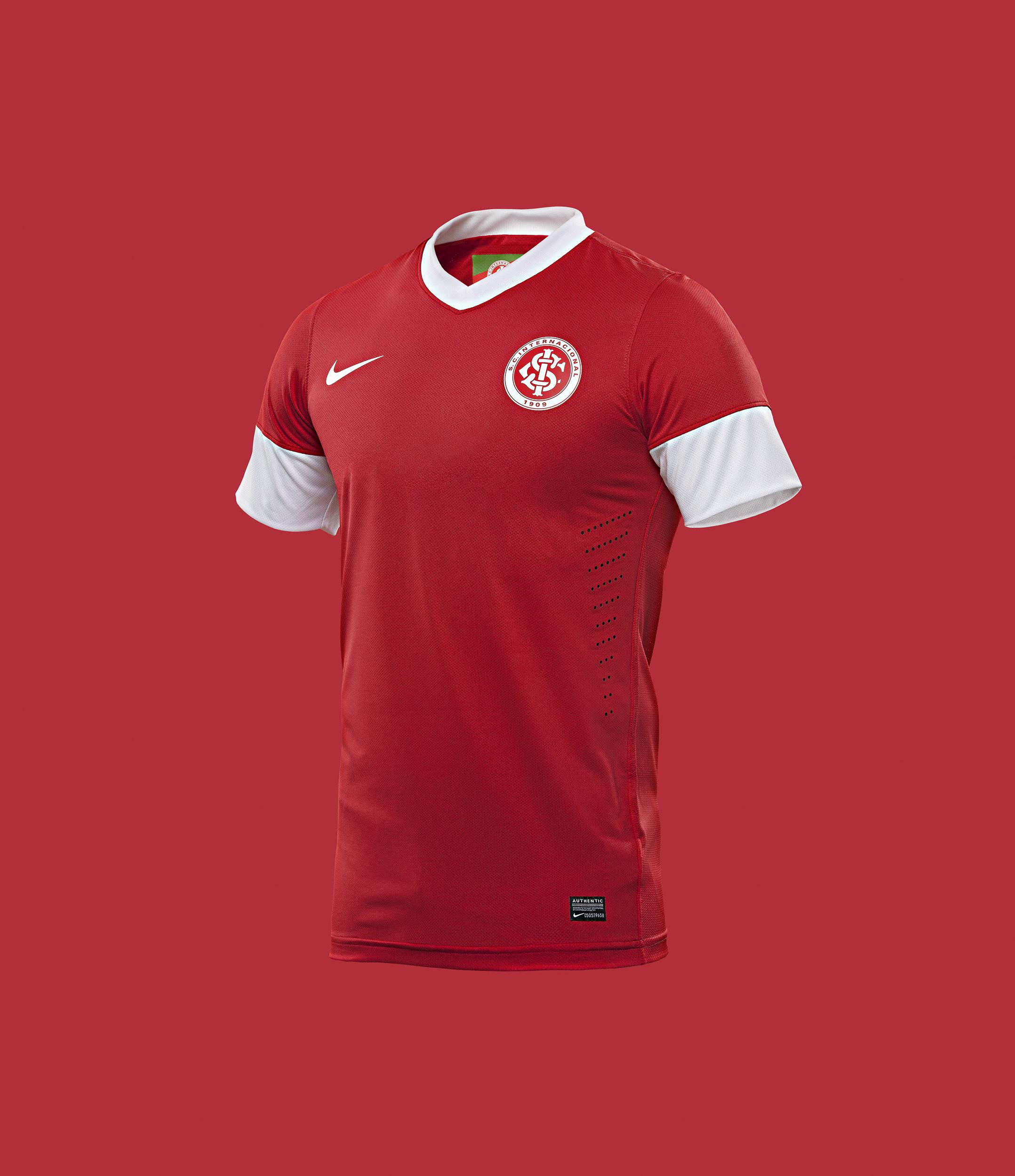 I_Nike_Camisa_2012_INTERNACIONAL_0082