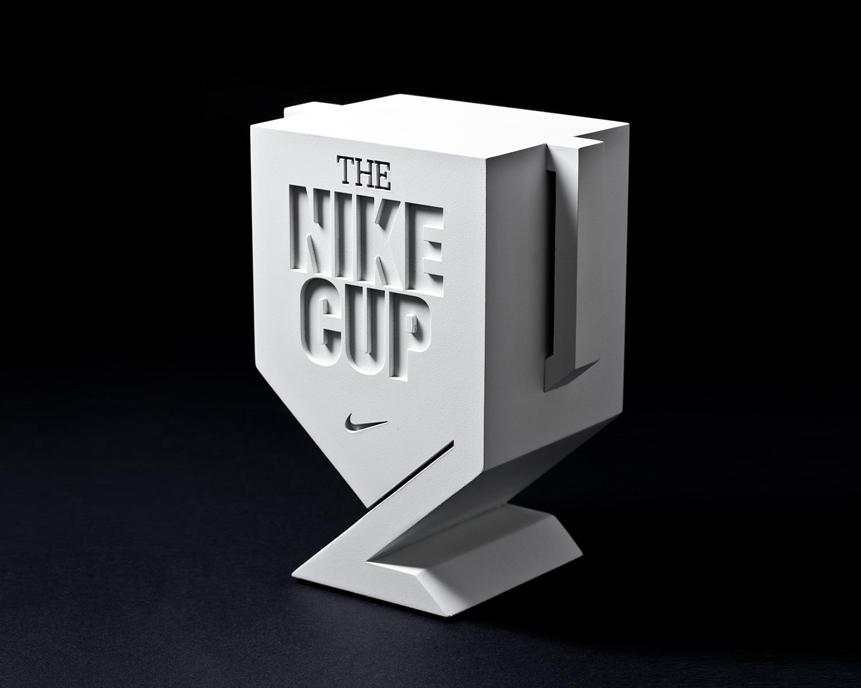 NikeCup