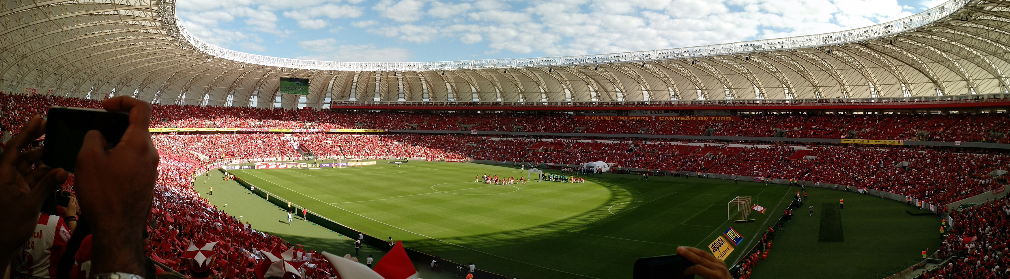 Panorama_Estadio_Beira-Rio3000