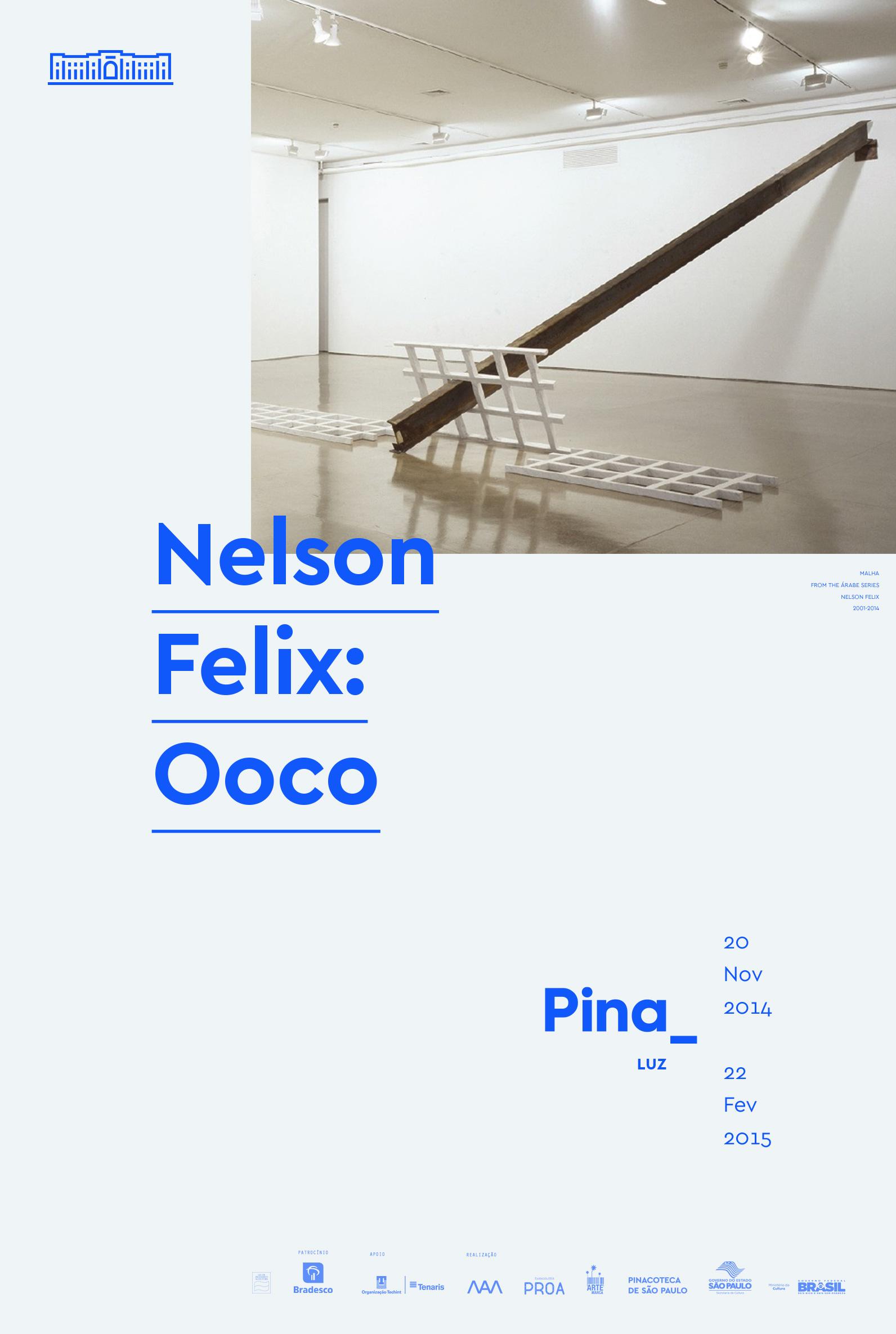 ANUNCIO-Nelson-FelixOK