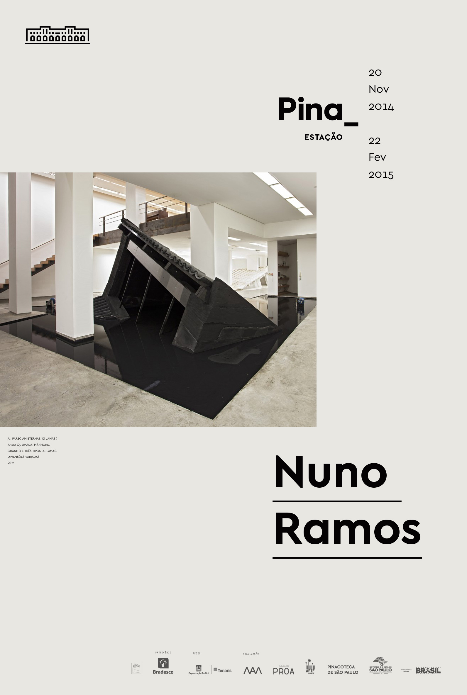 ANUNCIO-Nuno-RamosOK