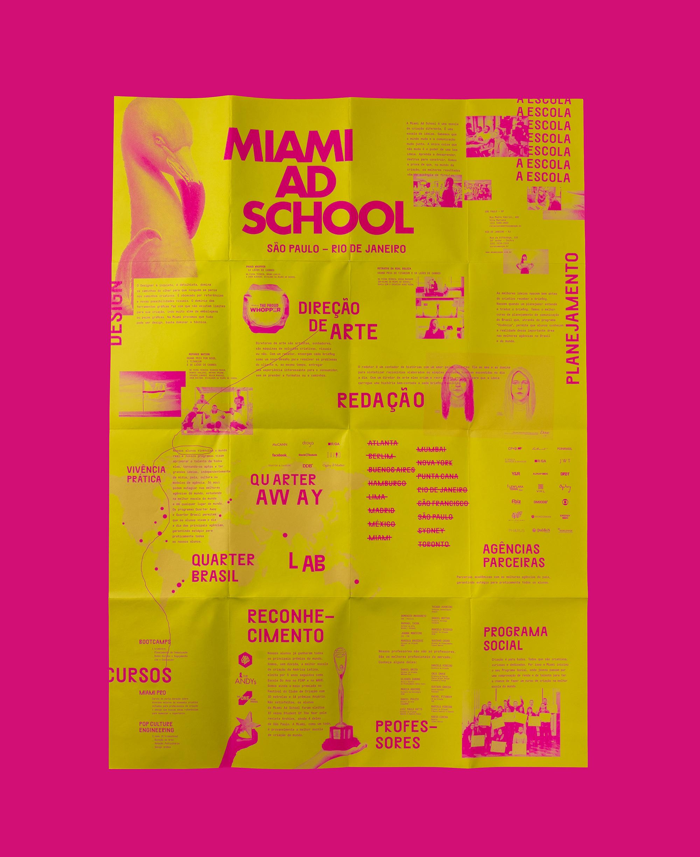 miamiadschool_cc-aberto-capa