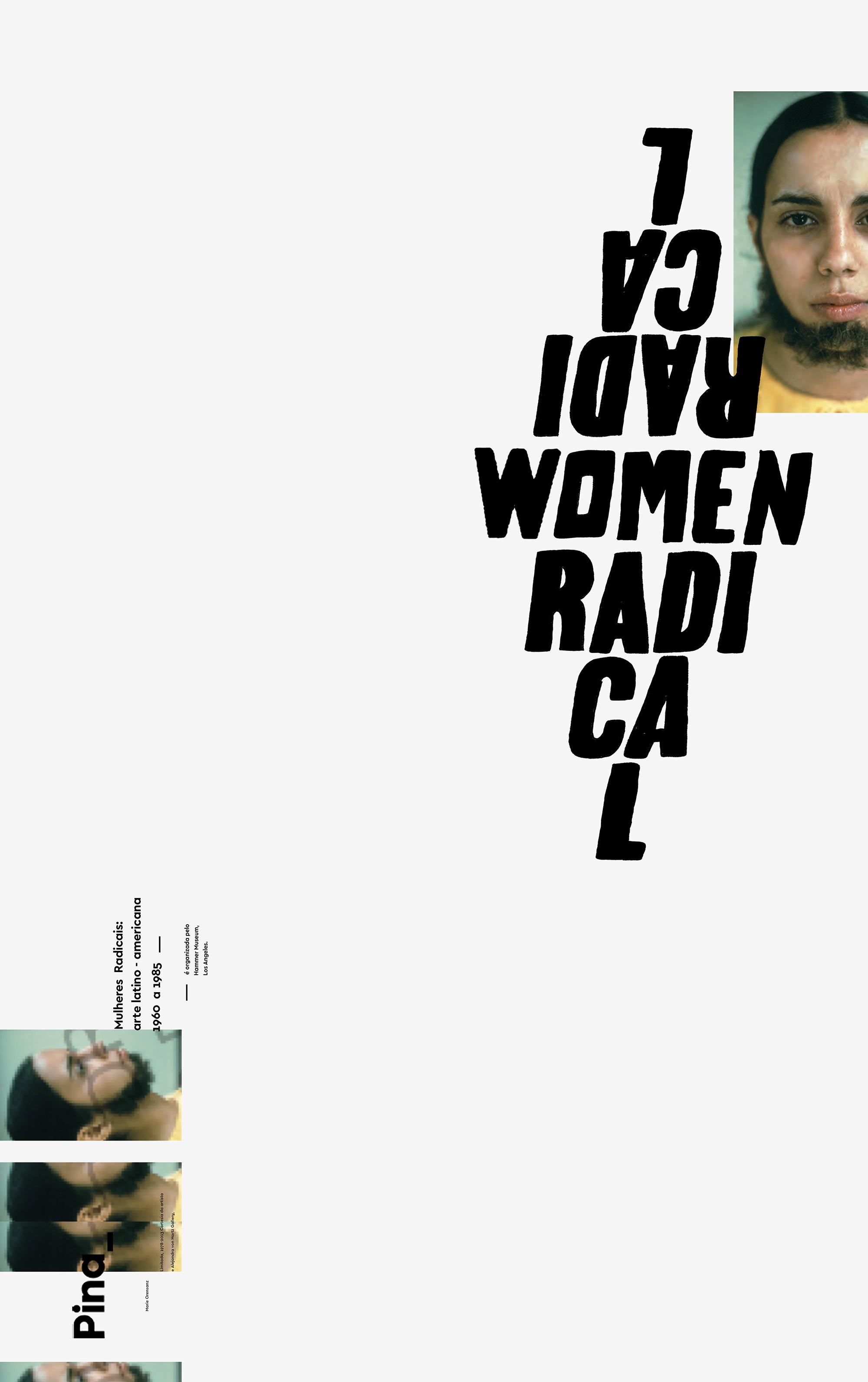 Poster-6-copy