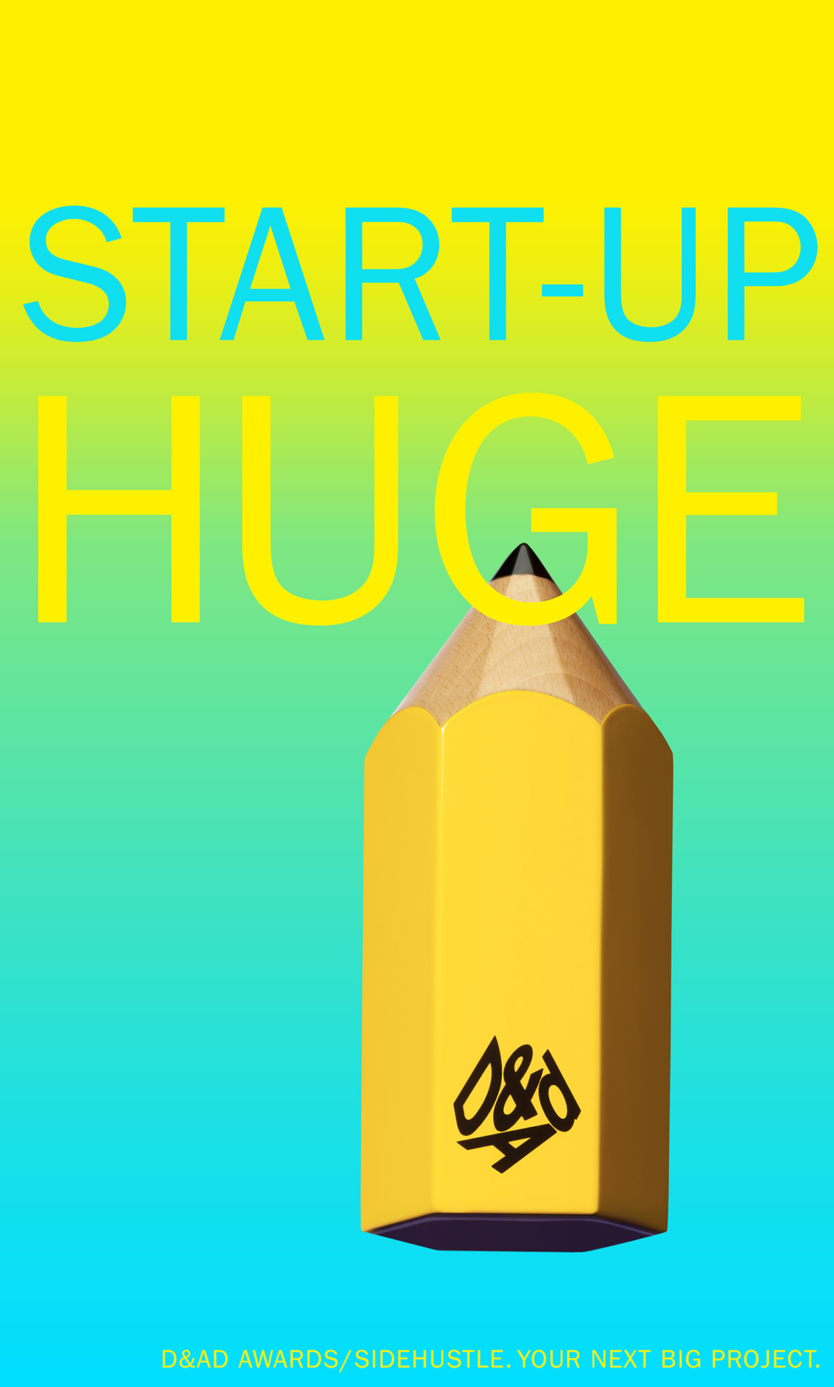 d&ad_hustle_huge
