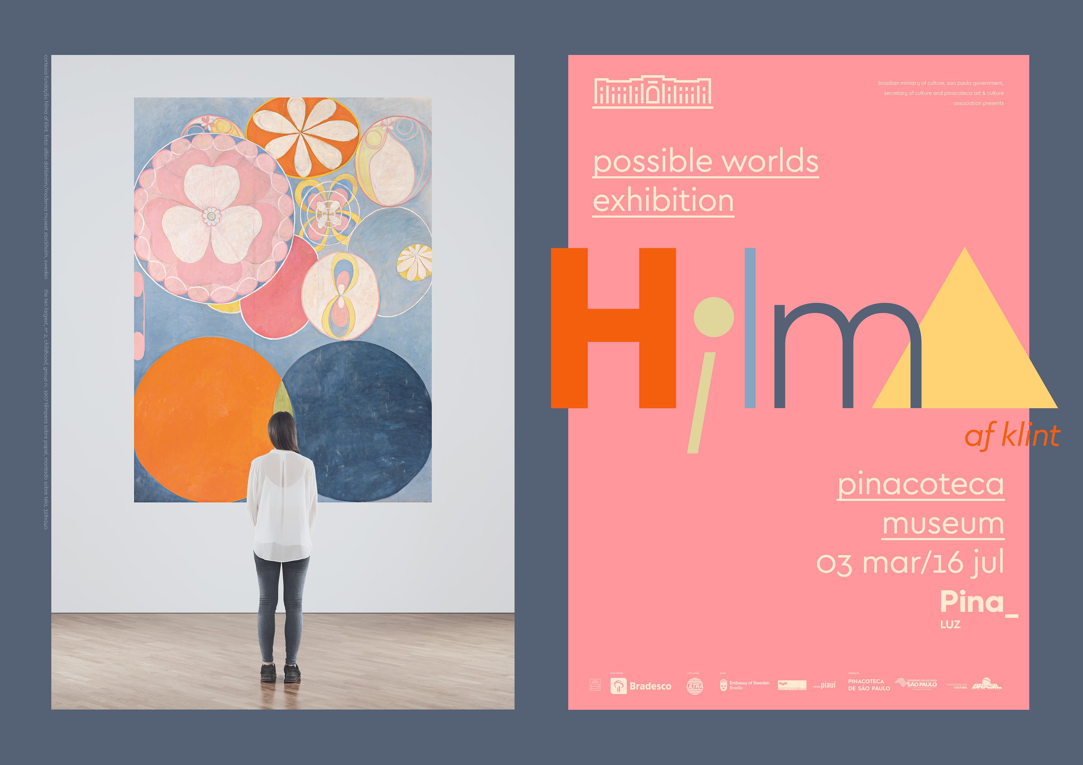 hilma-dupla-1-copy