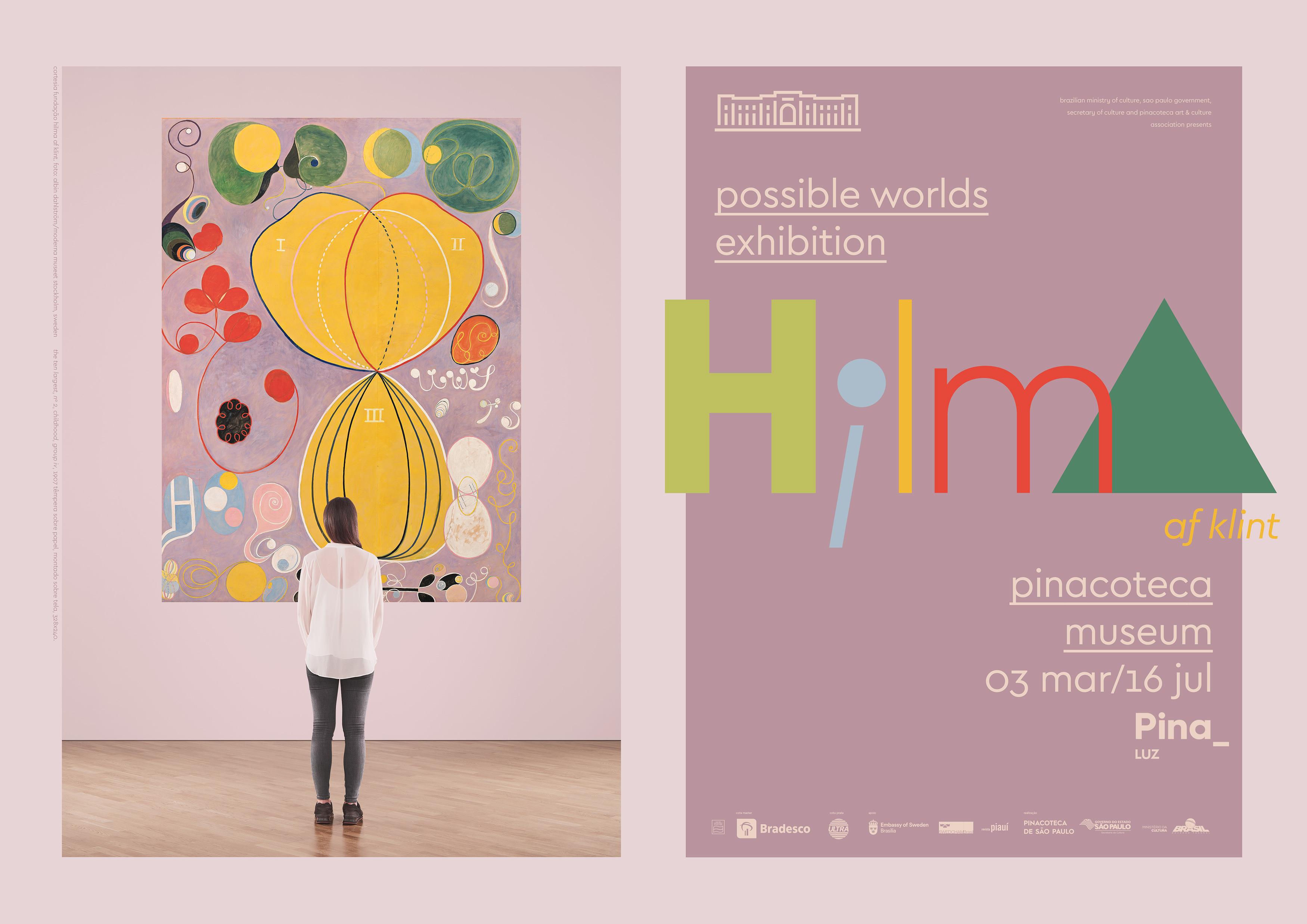 hilma-dupla-2-copy