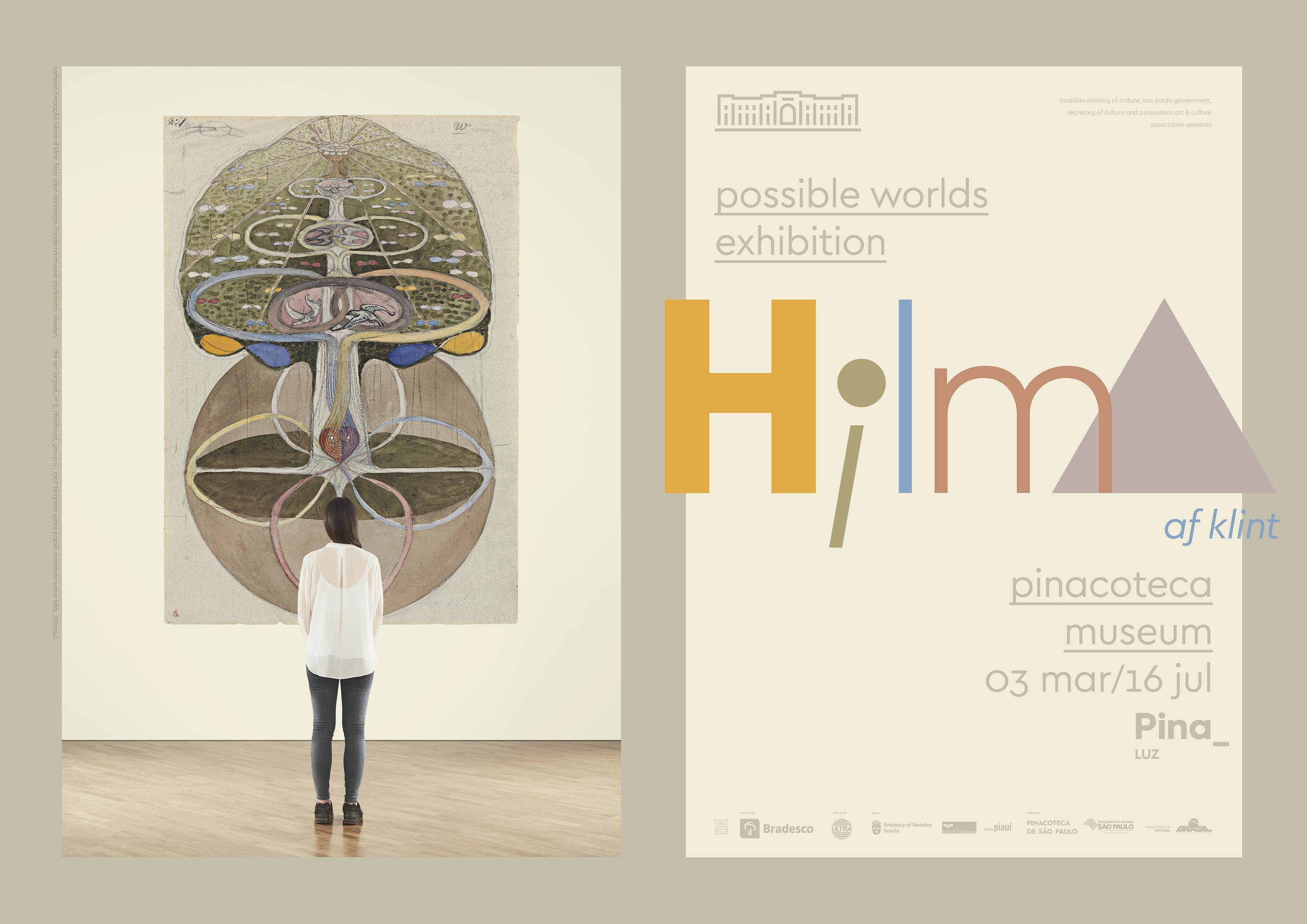 hilma-dupla-3-copy
