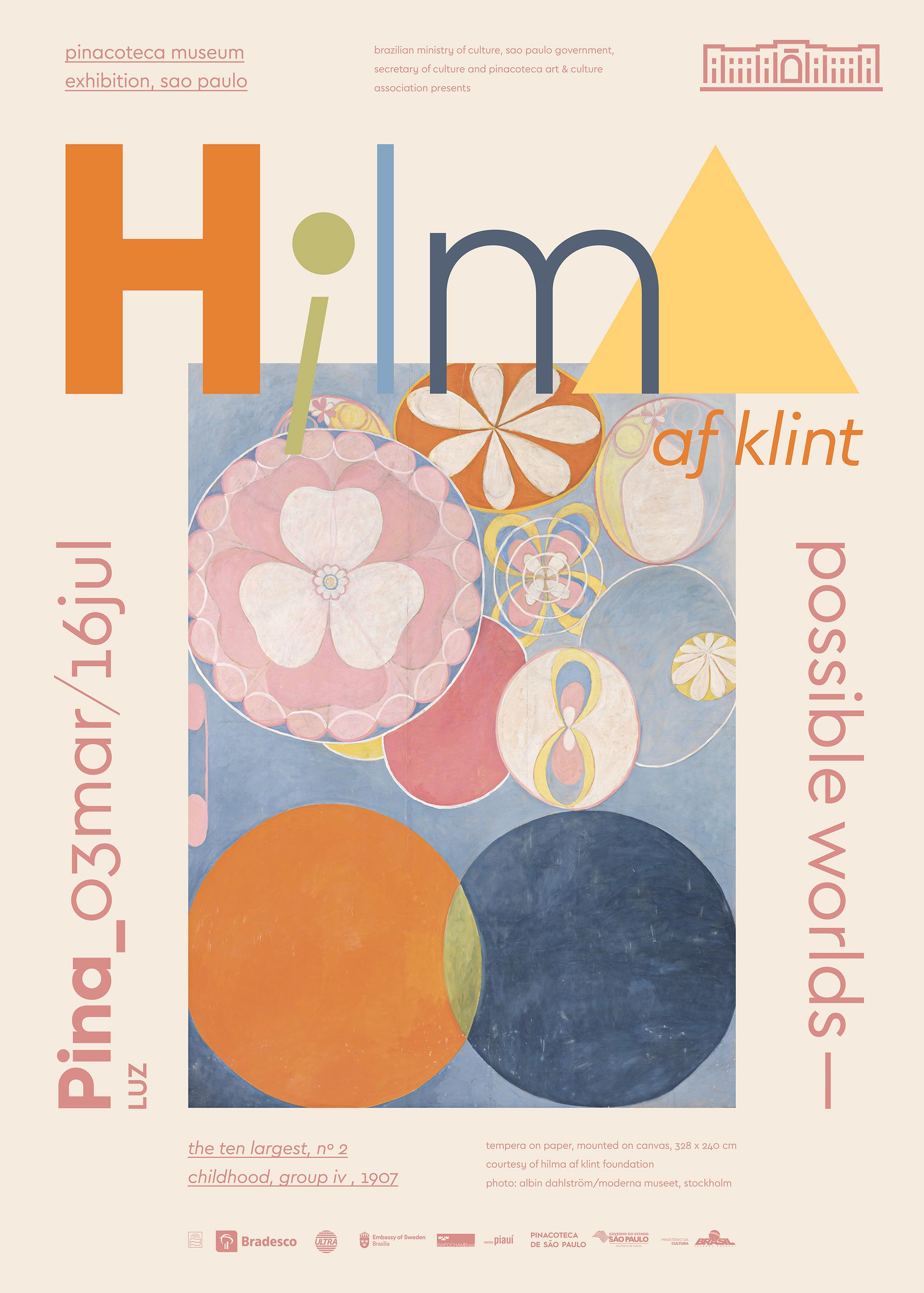 hilma_5_eng-copy