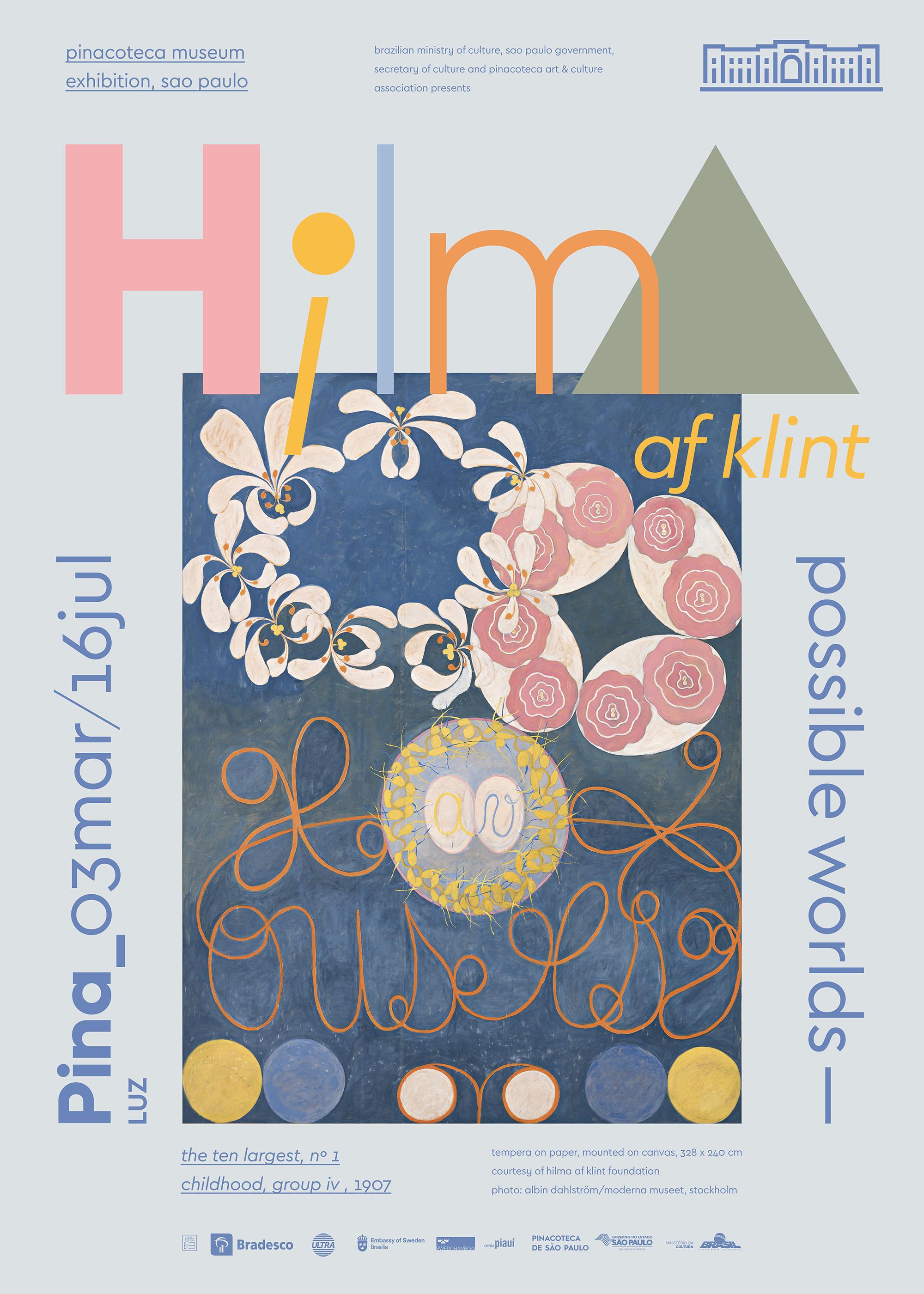 hilma_7_eng-copy