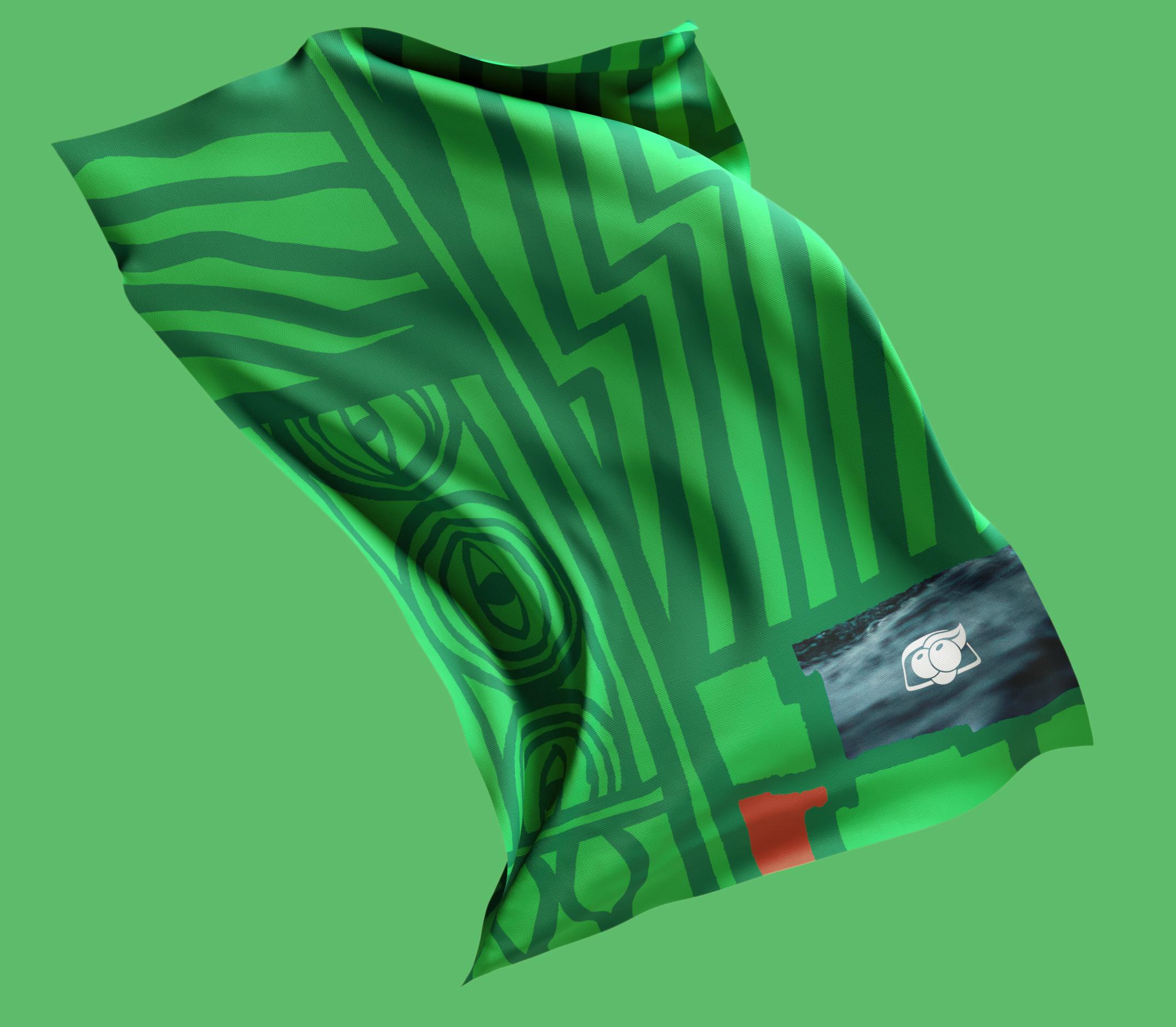 bandeira-guarana-leo-ex