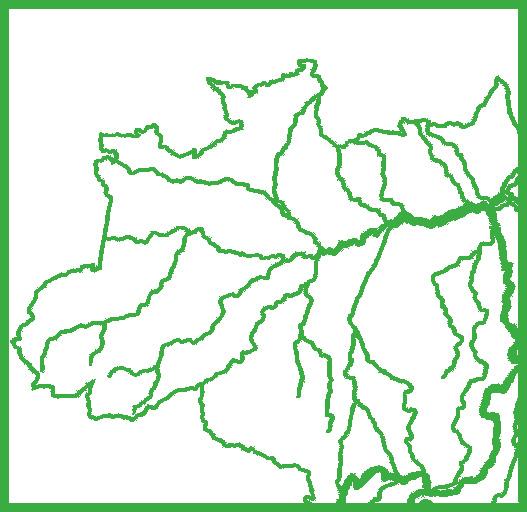 mapa-brasa-rios_OK
