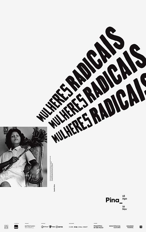 Mulheres-radicais-2MENOR