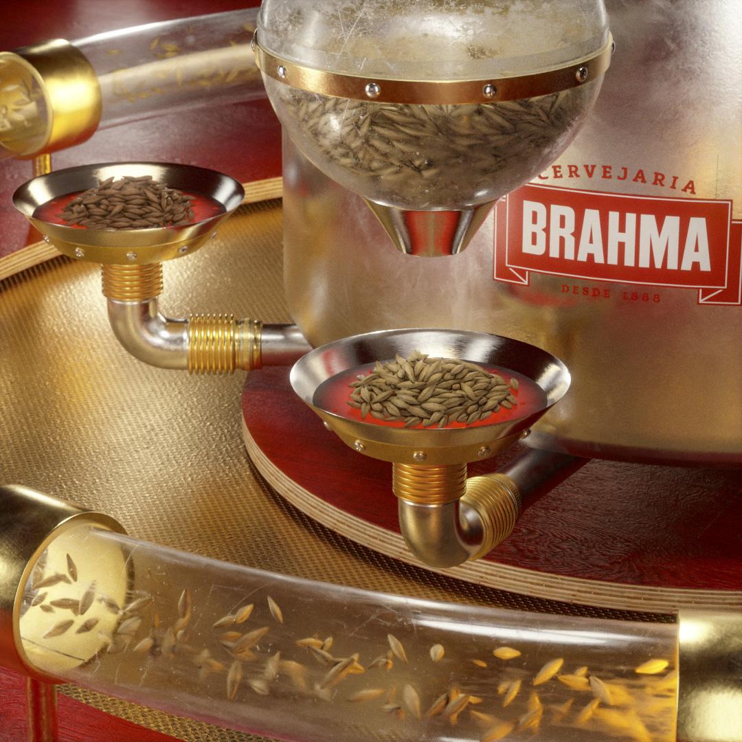 Brahma_Malte
