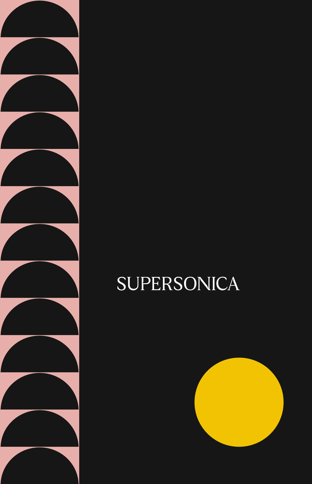 SUPERSONICA_cartaz_preto