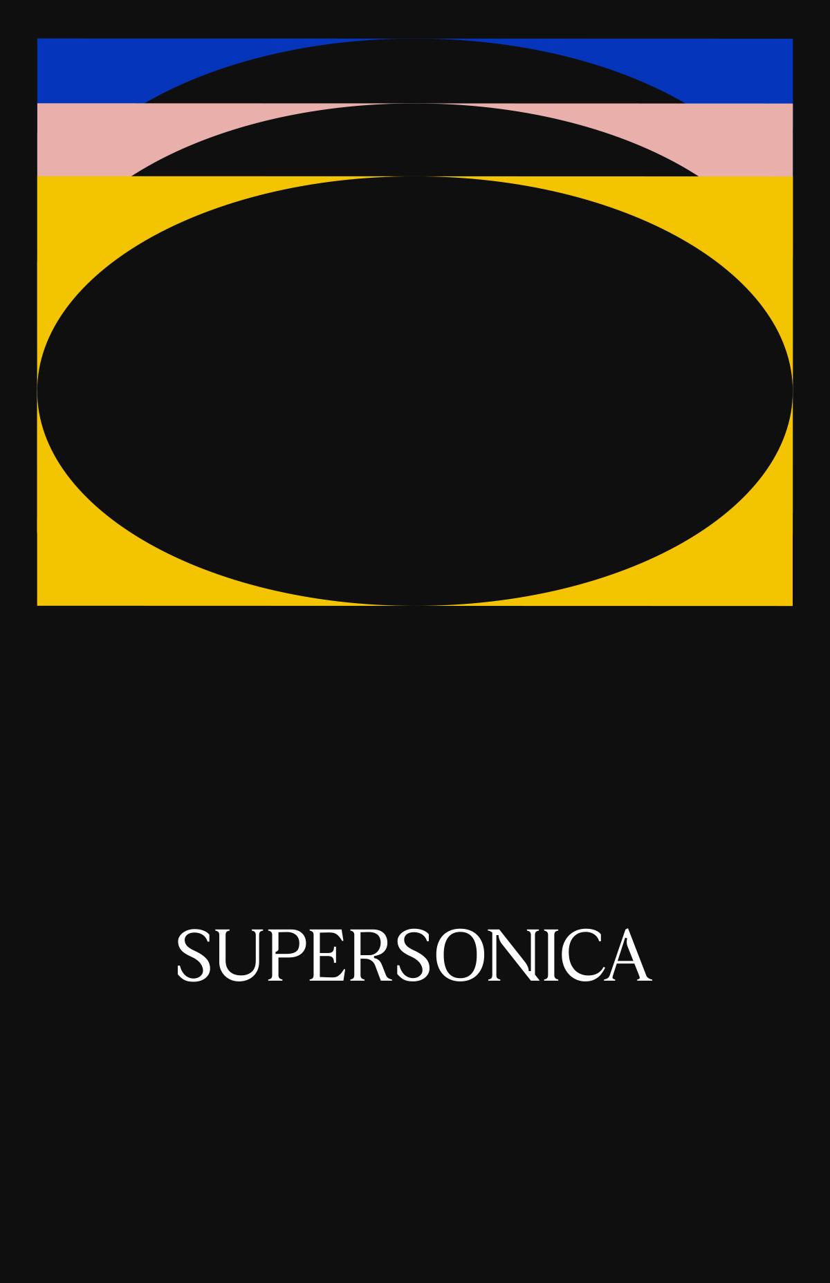 SUPERSONICA_cartaz_preto2
